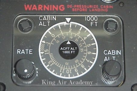 Clements Corner | King Air Academy